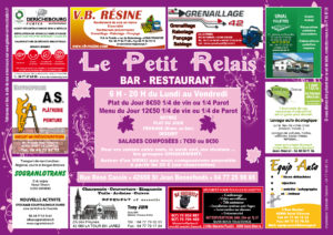 set-de-table-Le-petit-relais-2013